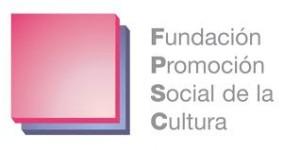 Partner FPSC