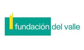 Partner Fundación del Valle
