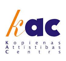 Partner KAC
