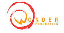 Partner The Wonder Foundation