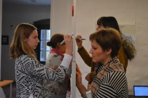 cv rs pzl mentoringVI