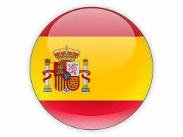 icon spanish flag